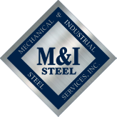 Mechanical & Industrial Steel Services, Inc.